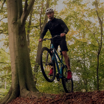 hepster Produkt Mountain Bike
